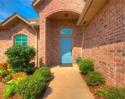 333 Kimberly Drive, Edmond image