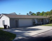 1640 Forest Dr., Little River image