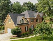 154 Roper Mountain Court, Greenville image