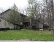 9107 Sand Key  Lane, Indianapolis image