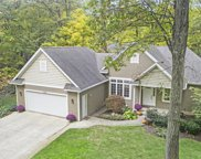 17255 College Drive, West Olive image