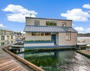 1214 E Hamlin Street Unit #2, Seattle image
