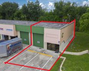 3815 N Highway 1 Unit C10, Cocoa image