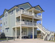 8020 S Old Oregon Inlet Road, Nags Head image