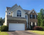 6408 Kings Crest Place, Chesterfield image