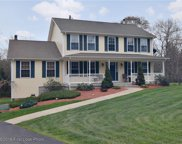 29 D'Amico LANE, Glocester image