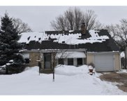 1754 Pascal Street, Falcon Heights image