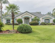 11825 Overlook Drive, Clermont image
