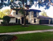 1711 Oneco Avenue, Winter Park image