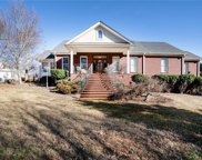 1401 Hunters Trail, Anderson image