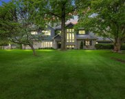 9 Huntleigh Manor, St Louis image