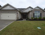 224 Evansdale Way, Simpsonville image