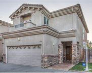 14713 FOREST EDGE Drive, Sylmar image