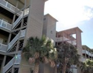 1701 Salter Path Road Unit #202-C, Indian Beach image