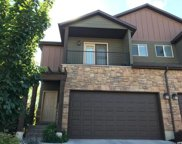7844 S Summer Station Way, Midvale image