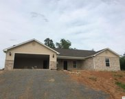 2608 Oakfield Dr, Sevierville image