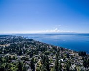 9313 190th St SW, Edmonds image