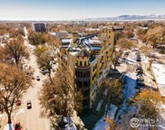 224 Canyon Ave Unit 304, Fort Collins image