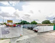 1068 Nw 36th St, Miami image