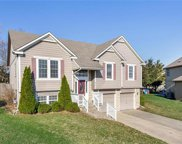 4452 Sw Rivulet Drive, Lee's Summit image