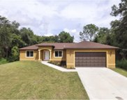 3133 S San Mateo Drive, North Port image