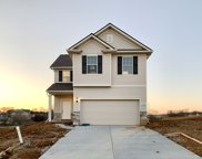 1034 Lonergan Circle #18, Spring Hill image