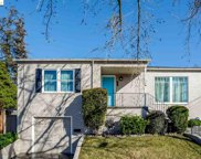 30 Marlow Dr, Oakland image