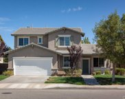 6315 Starview Drive, Lancaster image