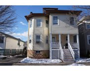37 Witherbee Avenue, Revere image