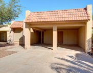 5319 S Mitchell Drive, Tempe image