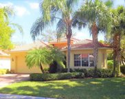 4802 Europa Dr, Naples image