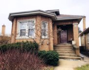 5014 North Avers Avenue, Chicago image