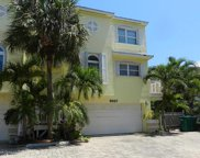 9327 S Highway A1a, Melbourne Beach image