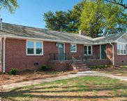 4 Crestmore Drive, Greenville image