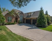 2012 Clifton Johnston Ct, Nolensville image