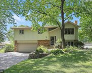 12150 Sycamore Street NW, Coon Rapids image