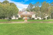 60432 Dixie Ranch  Road, Slidell image