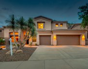 10683 N 140th Way, Scottsdale image