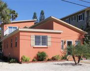 2219 Avenue C, Bradenton Beach image