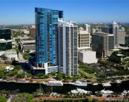 333 Las Olas Way Unit #2904, Fort Lauderdale image