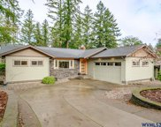 3483 NW Crest Dr image