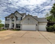 15948 Forest Valley, Ballwin image