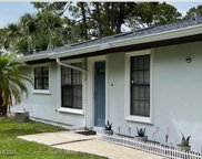 4180 Skyway Drive, Cocoa image
