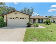 11024 Elderberry Drive, Port Richey image
