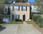 3589 Kennesaw Station Drive NW, Kennesaw image