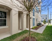 404 S Melville Avenue Unit 1, Tampa image