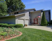 4110 Clubhouse Drive, Champaign image