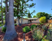 10757 Brookwell Dr, Cupertino image