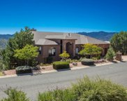853 Tom Mix Trail, Prescott image