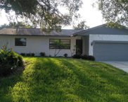 1443 Hunt Lane, Clearwater image
